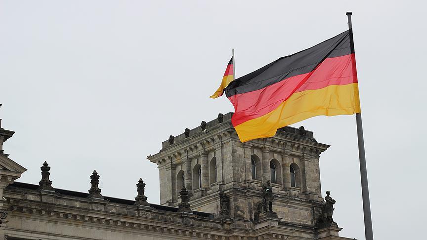 Türkiye ile Almanya, iki dost ülke olmaya devam edecektir