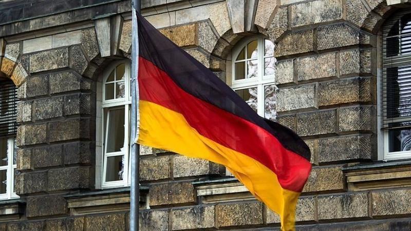 Almanya'da aşırı sağcıların iç savaş senaryosuna hazırlandığı iddiası