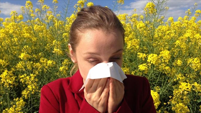 Astım hastalığı kontrol altına alınabiliyor