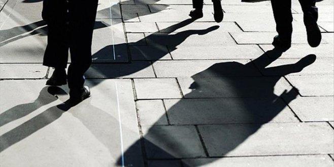 Hollanda'da bir ayda işsiz sayısı 74 bin kişi arttı
