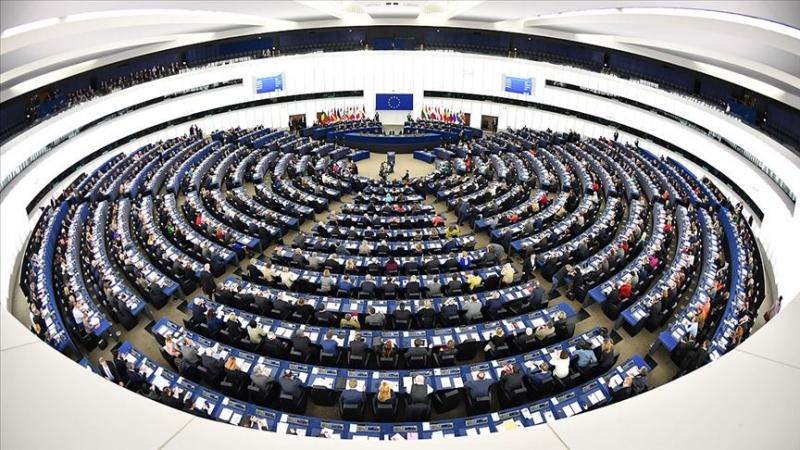Avrupa Birliği'nin kader seçimi