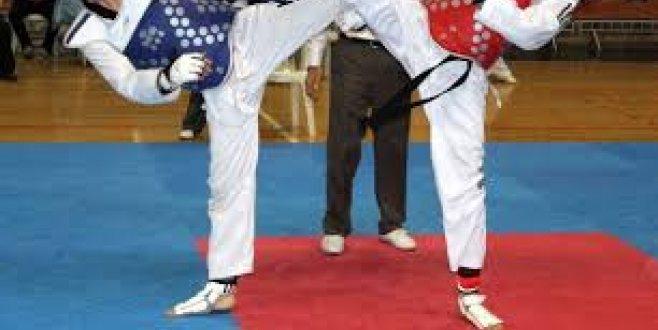 Avrupa Gençler Tekvando Şampiyonası
