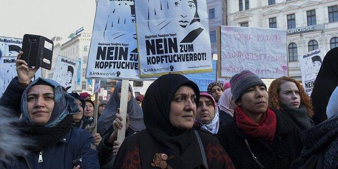 FRANSA: Müslüman Tacizi Yaygın ile ilgili görsel sonucu
