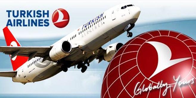 Avrupalı Türklerden Türk Hava Yollarına çağrı, fiyatları düşürün
