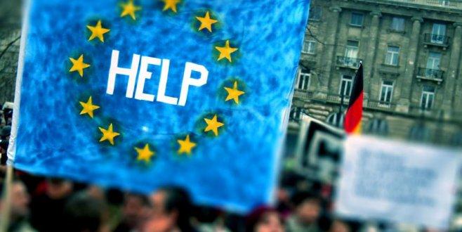 Avrupaya 2018de koalisyonlar, seçimler ve ayrılıkçı hareketler damga vuracak
