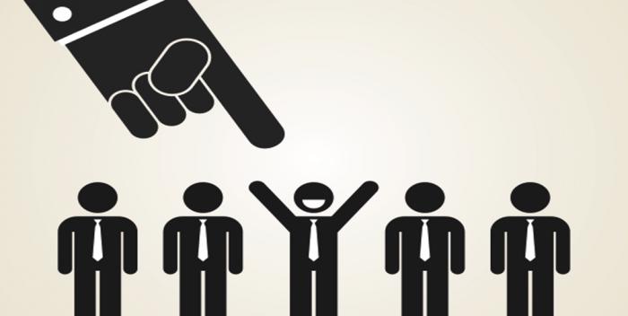 Bedrijfsleven op zoek naar diversiteit