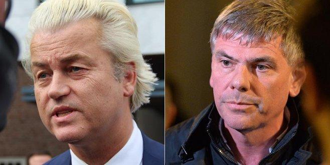 Belçikada İslam karşıtı siyasetçilerin provokatif ziyaret girişimine yasak