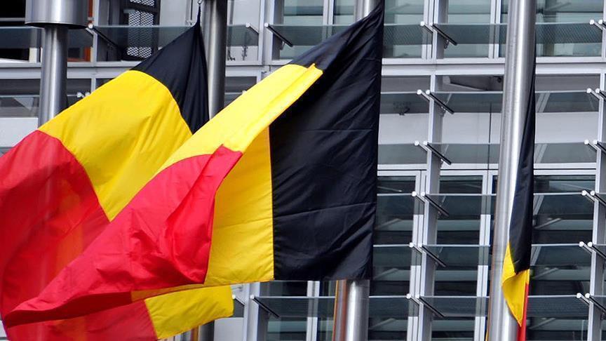 Daha etkin Belçikalı Türk toplumu için azami çaba şart!