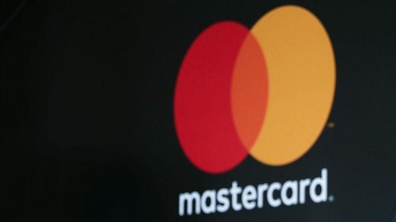 Boetes Europese Commissie Mastercard bijna 650 miljoen dollar