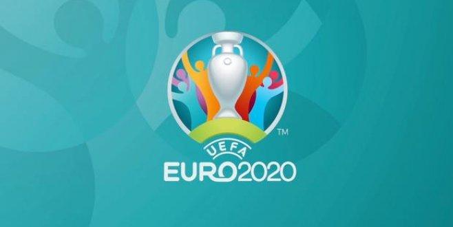 Brüksel, EURO 2020 ev sahipliğini kaybetti