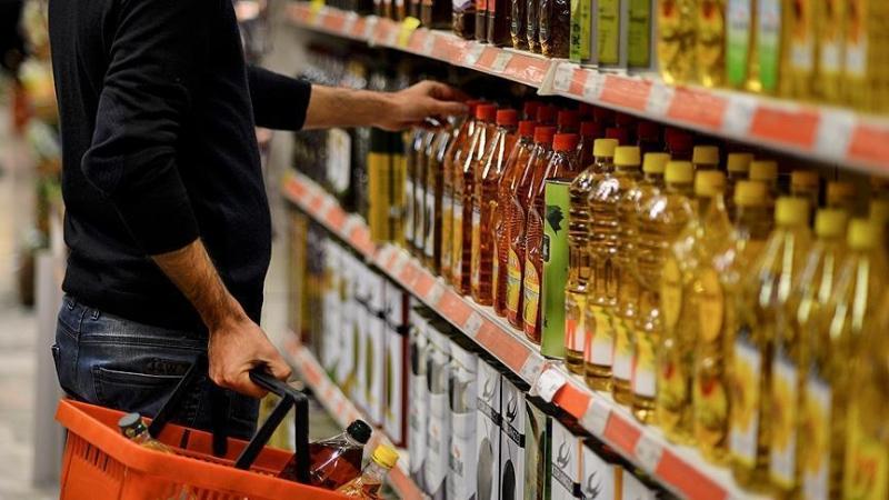Consumentenprijzen in mei 2,4 procent hoger