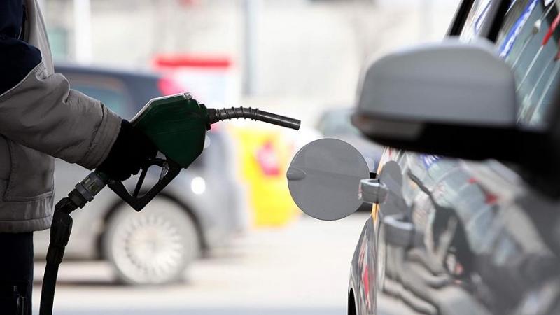 Consumentenprijzen in februari 2,6 procent hoger