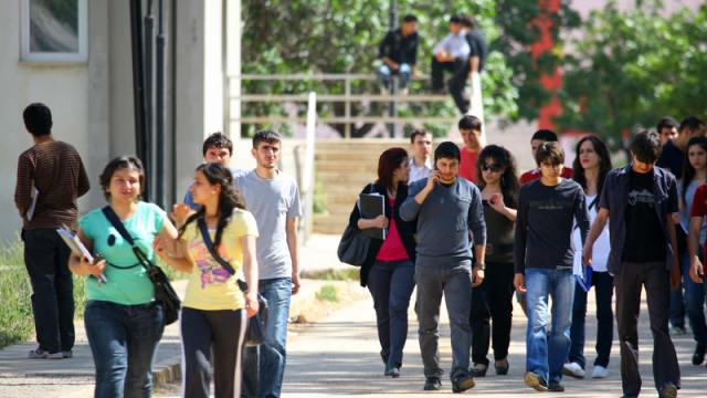 De bevolking van Turkije bereikt 82 miljoen