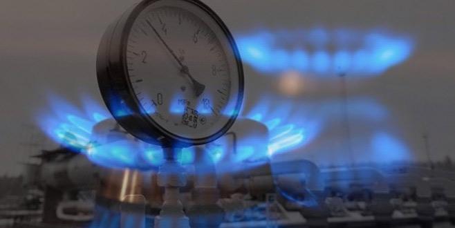 Hollanda'da serin geçen kış doğalgaz faturasında tasarruf sağlayacak