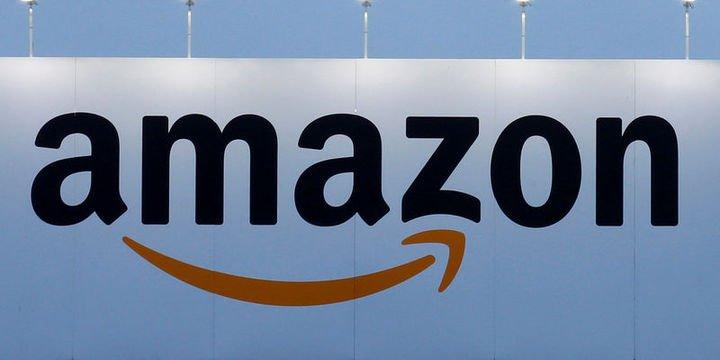 Dünyanın en değerli markası Amazon oldu