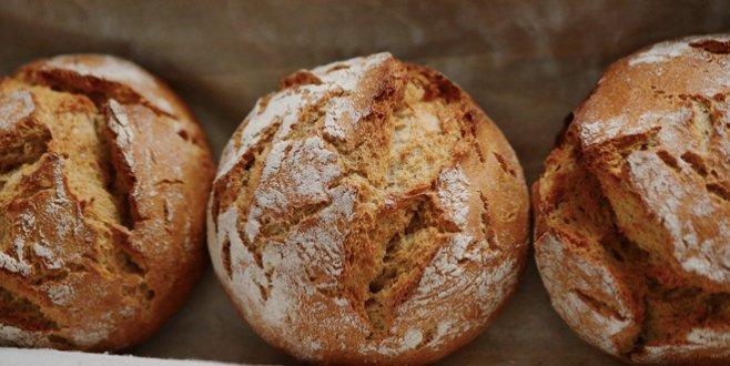 Dünyanın en iyi ekmeğini yapmak için yarışacak