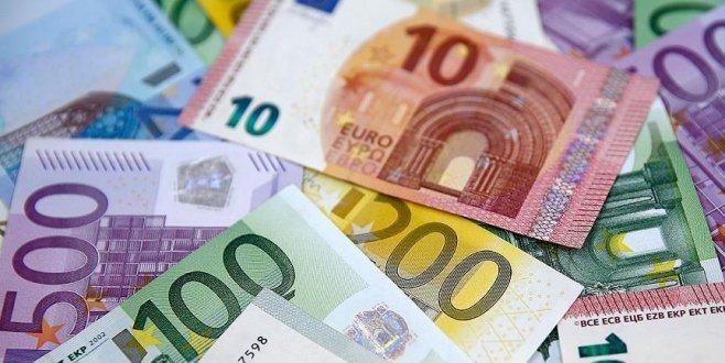 Vermogen miljonairs in 2017 gemiddeld 3 miljoen euro