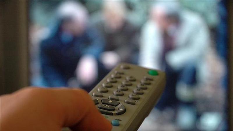 Ekranın uykuya olumsuz etkisi mavi ışık engelleyici gözlük ile azalıyor