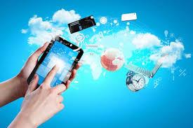 Europa gaat geen extra kosten doorvoeren op mobiel internerverbruik in het buitenland.