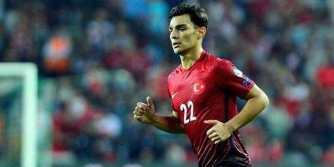 Ferdi Kadıoğlu transferi, Ajax, Beşiktaş ve Trabzon devrede