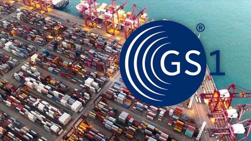 Global standartların küresel stratejisi' Türkiye'de belirlenecek