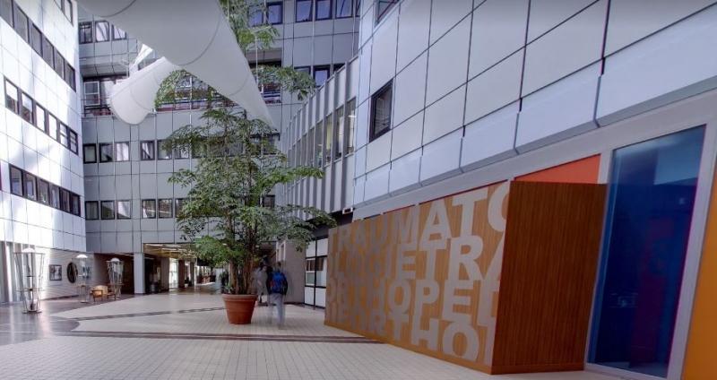 Hollanda'da binlerce hastane personeli grevede, birçok hastane Pazar günü uygulaması yapıyor