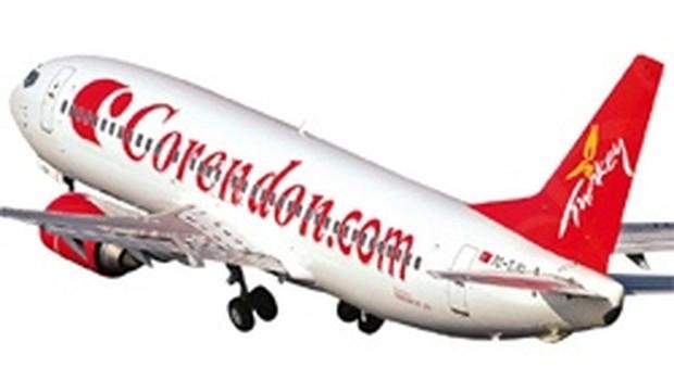 Grote boete voor Turkse reisorganisatie
