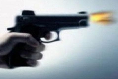 Amsterdam'da 39 yaşındaki Faslı Rachid Kotar vurularak öldürüldü