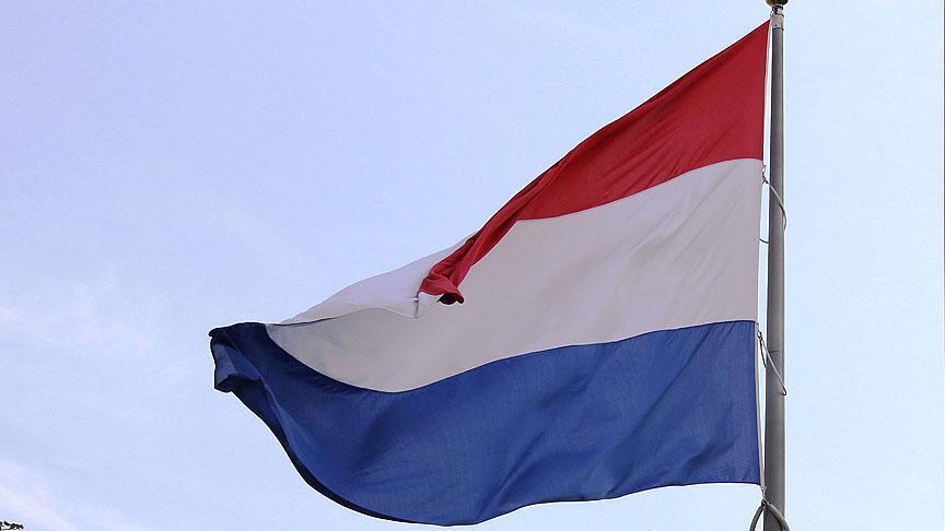 Hollanda 2 ay içinde ölün dediler Türkiyede hayat buldu