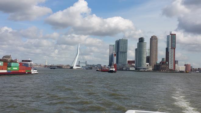 hollanda haber turkinfo nl