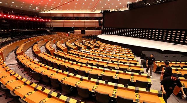 Hollanda Avrupa Parlamentosu Seçim Sonuçları
