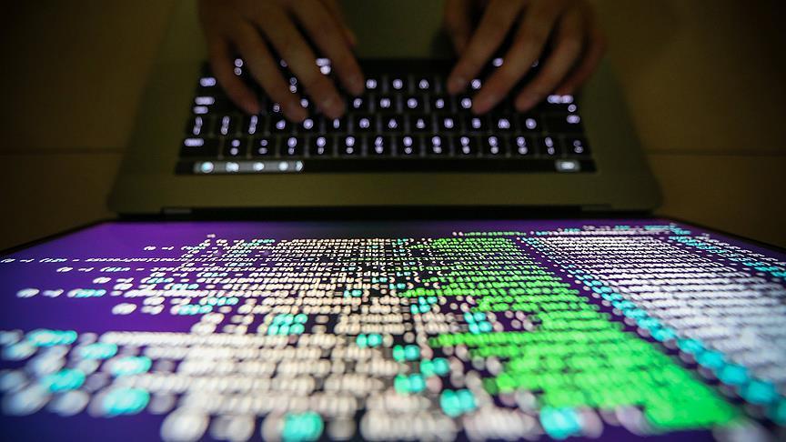 Hollanda Bankalarına siber saldırı devam ediyor