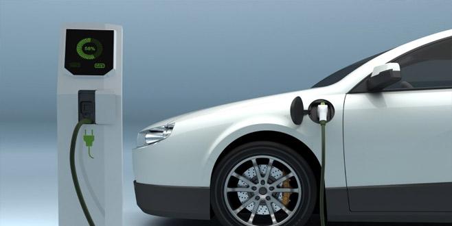 Hollanda'da Elektrikli araç sarj ücretleri 5 misli artıyor