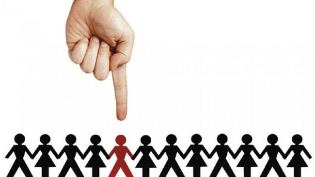 Hollanda'da ayrımcılık yüzde 35 arttı