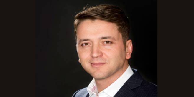 Hollanda'da Bir Türkiyeli daha milletvekili oldu