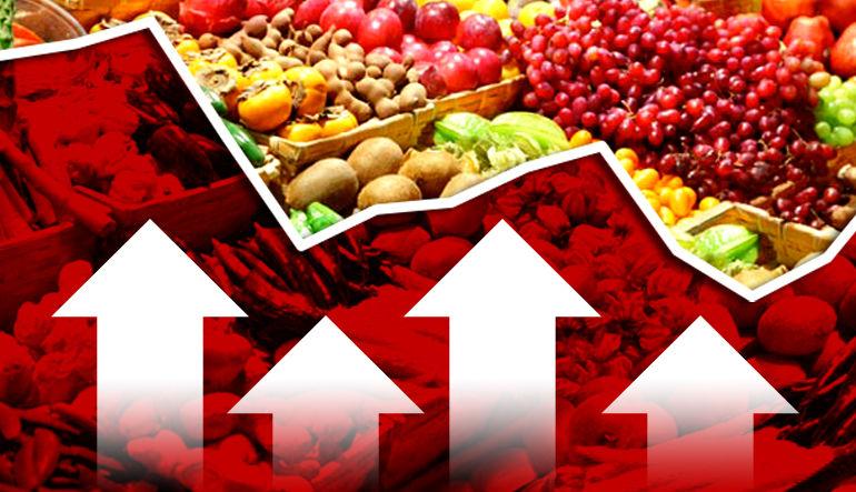 Hollanda'da Enflasyon Nisan'da yüzde 1,9'da kaldı