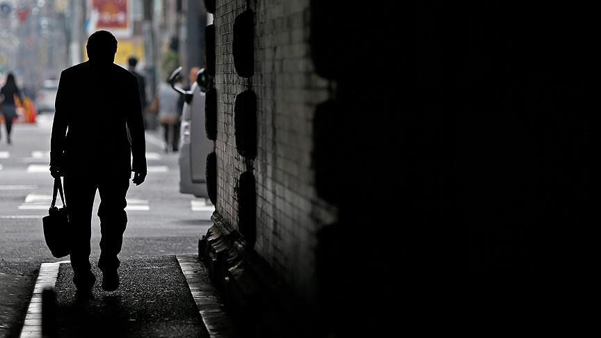 Hollanda´da işsizlik oranı yüzde 4ün altına düştü