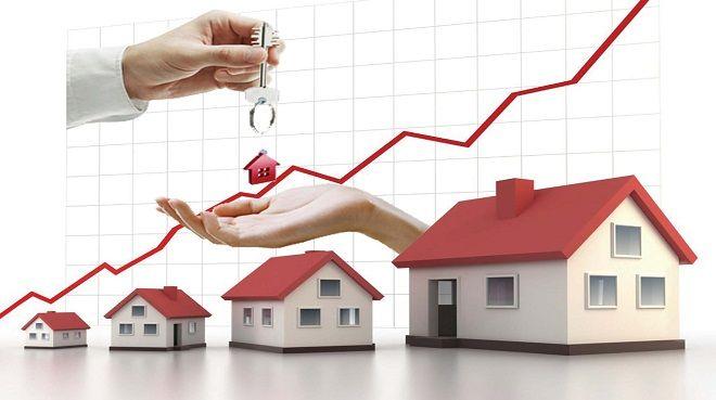 Hollanda'da konut fiyatları Kasım ayında yüzde 6 arttı