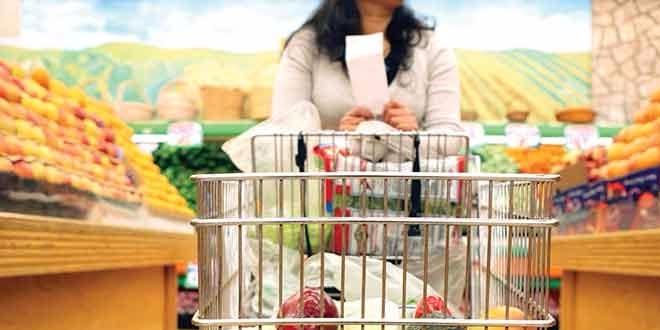 Consumentenprijzen in november 2,6 procent hoger