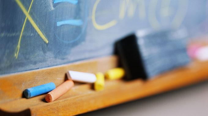Duizenden groep 8 leerlingen hebben verkeerd schooladvies door rekenfout