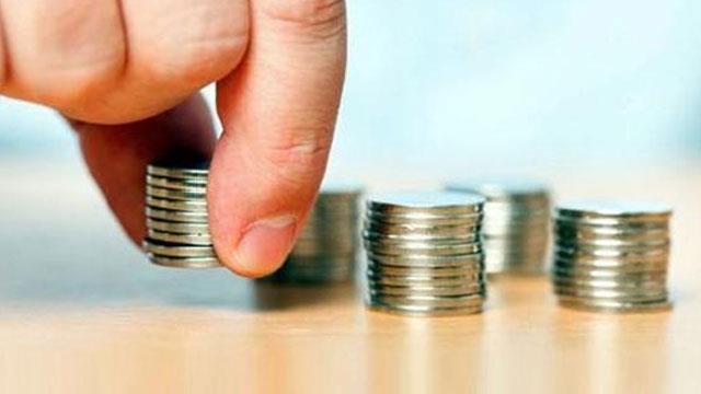 Yurtdışı Emeklilik borçlanması 2020'de 15 arttı
