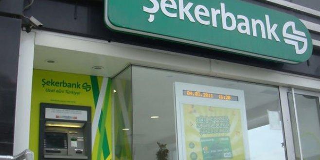 Hollanda Kalkınma Bankasından Şekerbanka kaynak