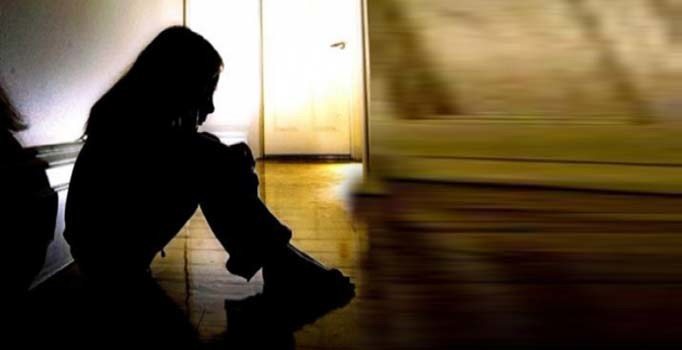 Hollanda'nın Bilt şehrinde Kreşte Cinsel İstismar Skandalı
