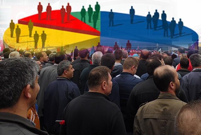 Hollanda'nın nüfusu 81 bin kişi arttı - Hollanda'da ne kadar yabancı yaşıyor?