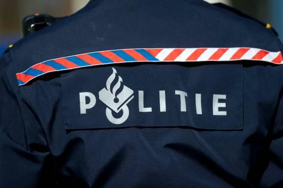 Hollanda'da Bir Evde 6 ay Önce Ölen Kişinin Cesedi bulundu
