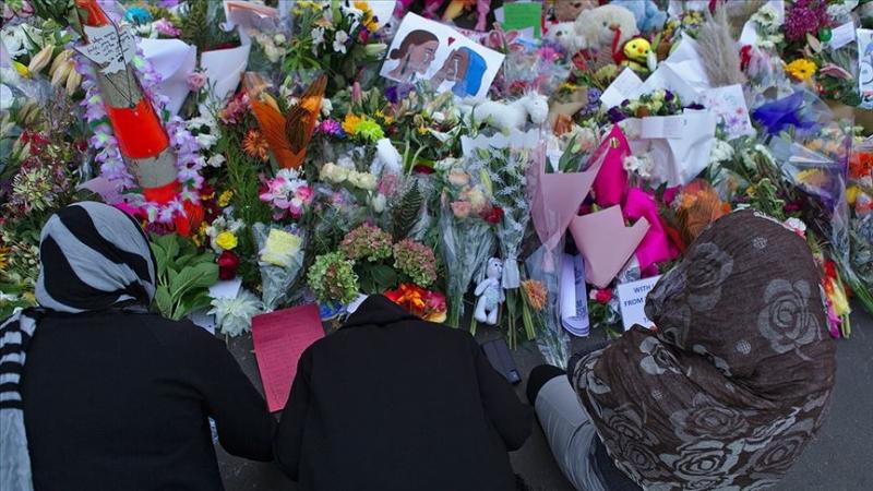 Hollanda Saldırısının Kurbanı İçin 100 Bin Euro Bağış Toplandı
