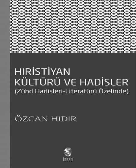 Hollanda Türkleri'nin medarı iftiharı  Özcan Hıdır'ın kitapları büyük ilgi görüyor