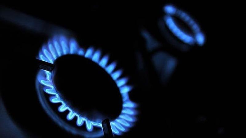 Hollanda'da 2019 yılında yıllık enerji faturası ortalama 290 avro artacak