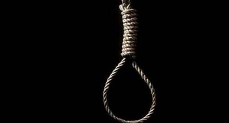 Hollanda'da intihar edenlerin sayısı yüzde 5 azaldı