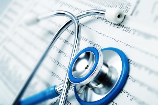 Gezondheid en zorg internationaal vergeleken
